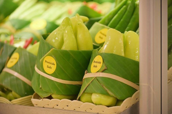 environment-ecology-supermarket-leaves-packing-plastic-reduce-thailand-4-5cab07240b2e0__700