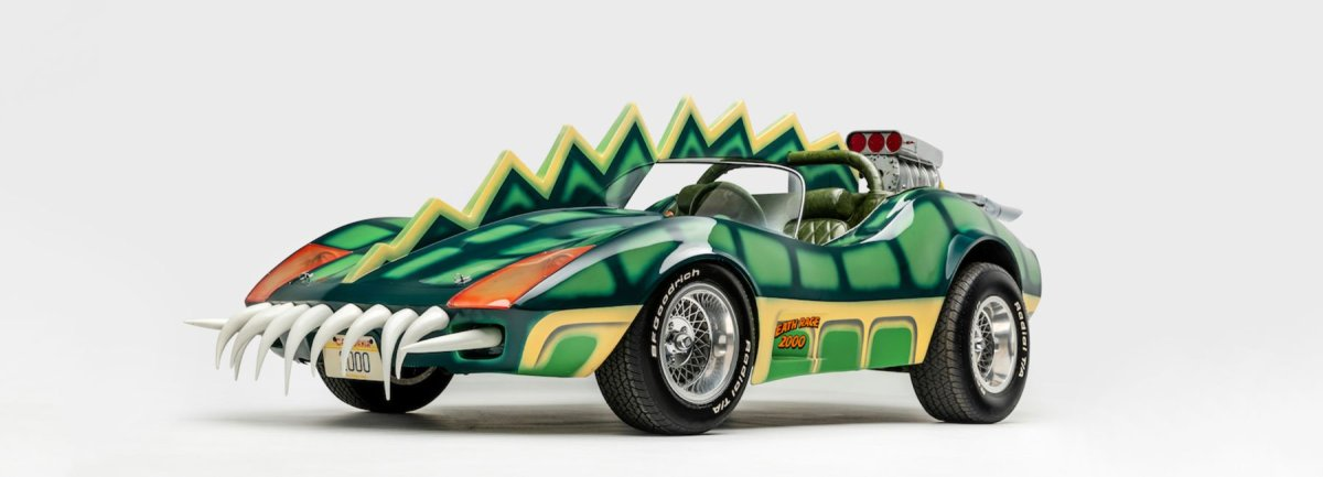 hollywood-dream-machines-exhibition-petersen-museum-movie-cars1