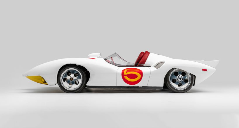 hollywood-dream-machines-exhibition-petersen-museum-movie-cars5