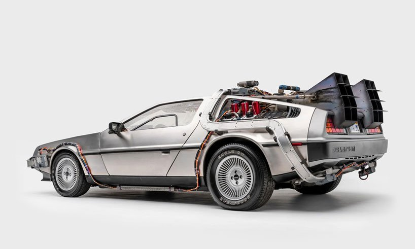hollywood-dream-machines-exhibition-petersen-museum-movie-cars6