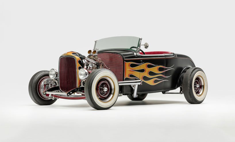 hollywood-dream-machines-exhibition-petersen-museum-movie-cars7