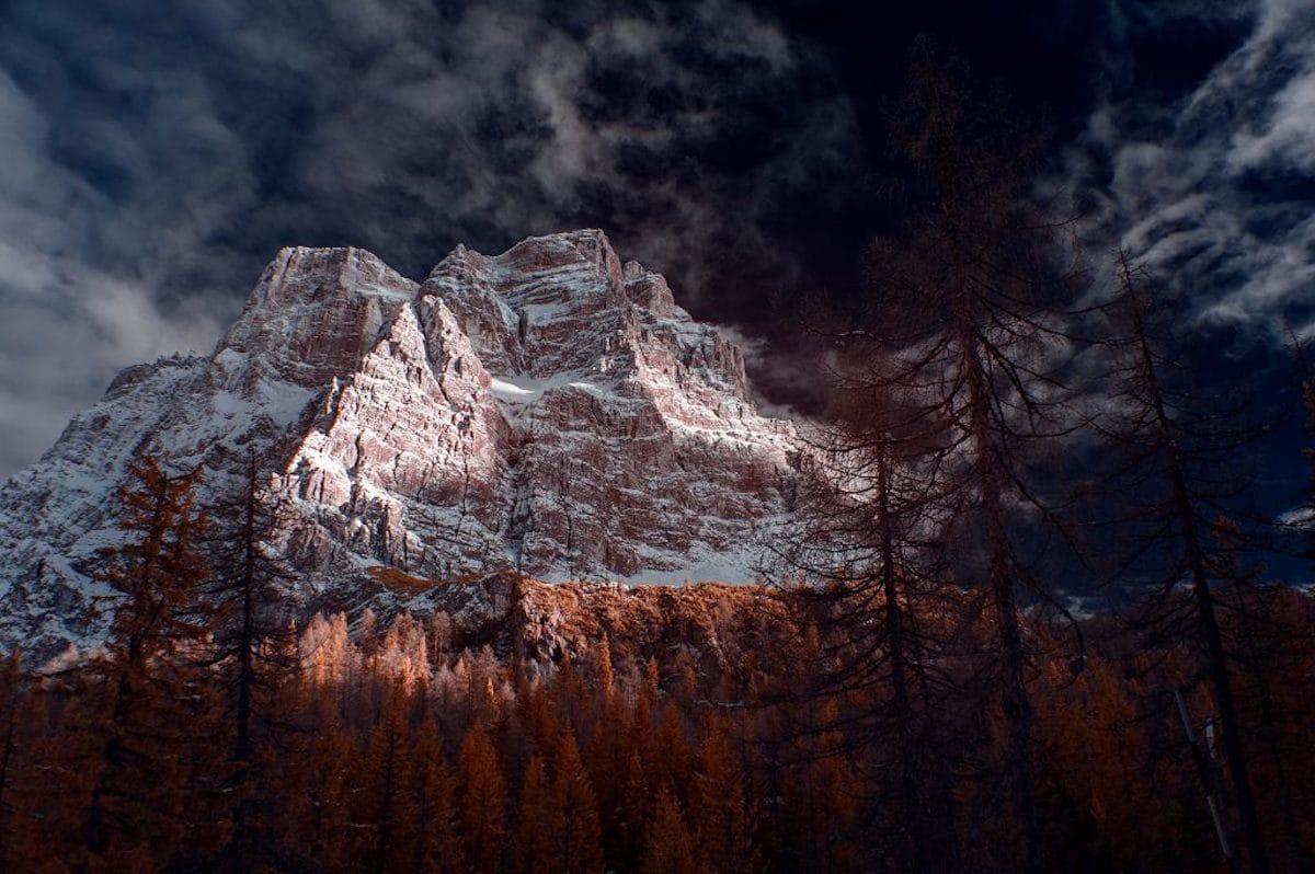 infrared-photo-Matteo-3