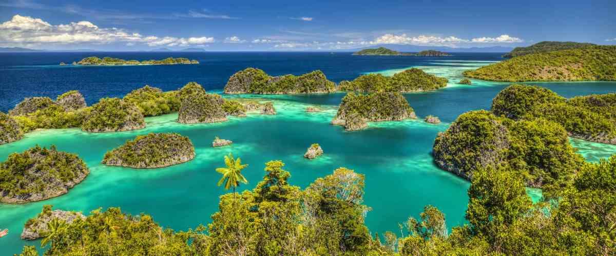 liveaboard-raja-ampat-fam-islands-xxl