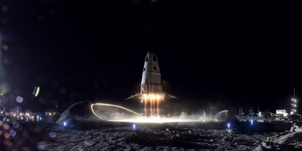 moon-village-som-news-architecture-design_dezeen_2364_col_1