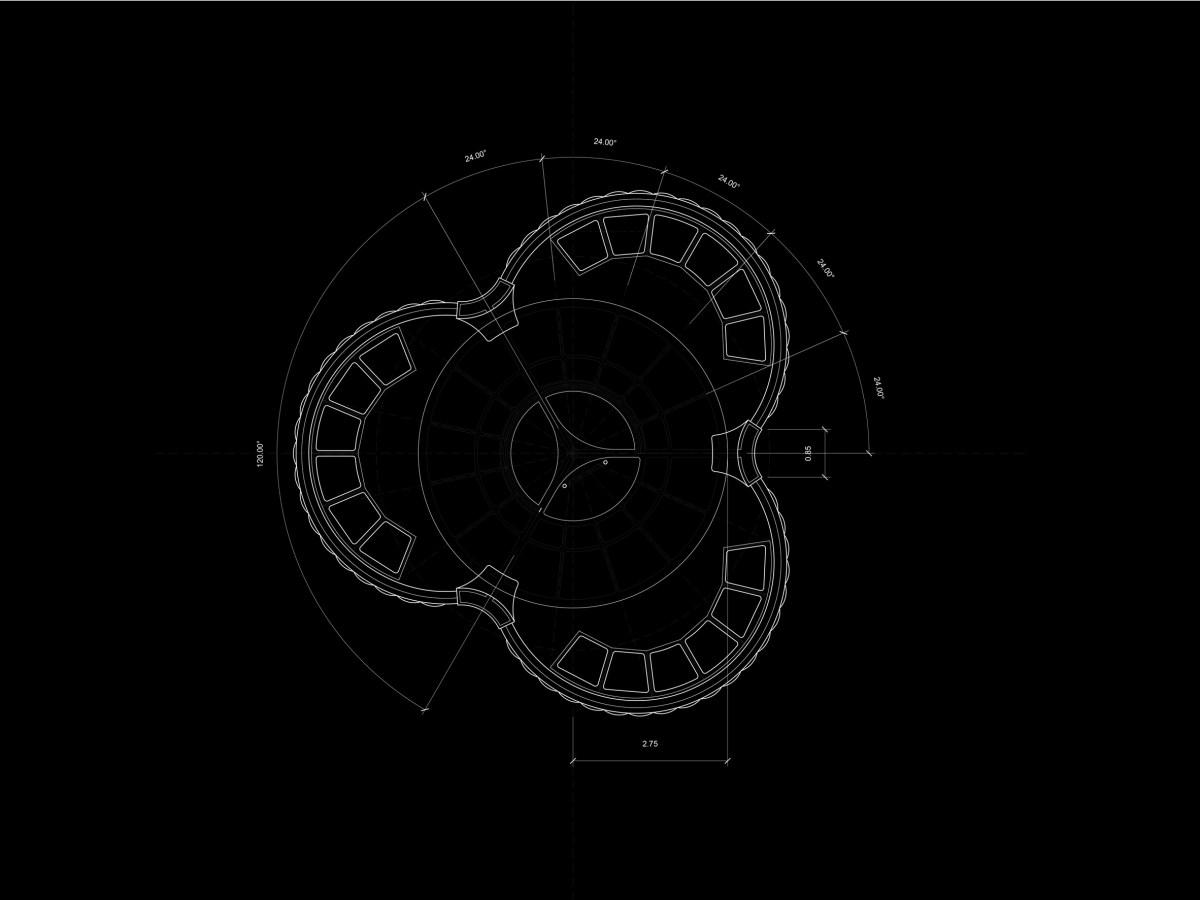 moon-village-som-news-architecture-design_dezeen_2364_module-plan