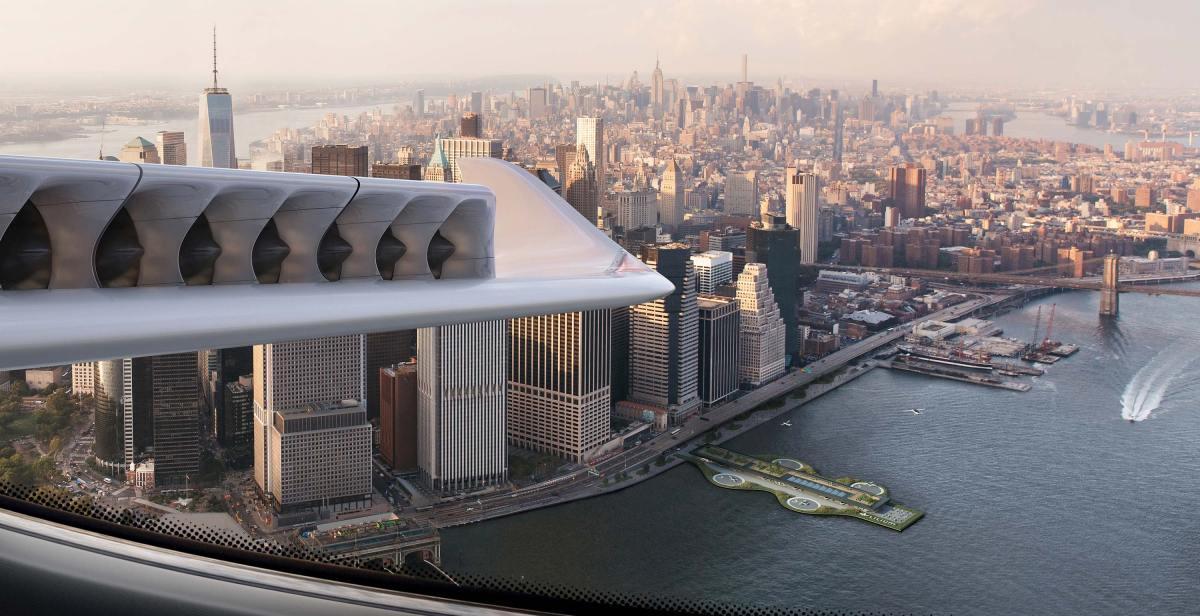 Lilium-Flight-over-Manhattan-Interior
