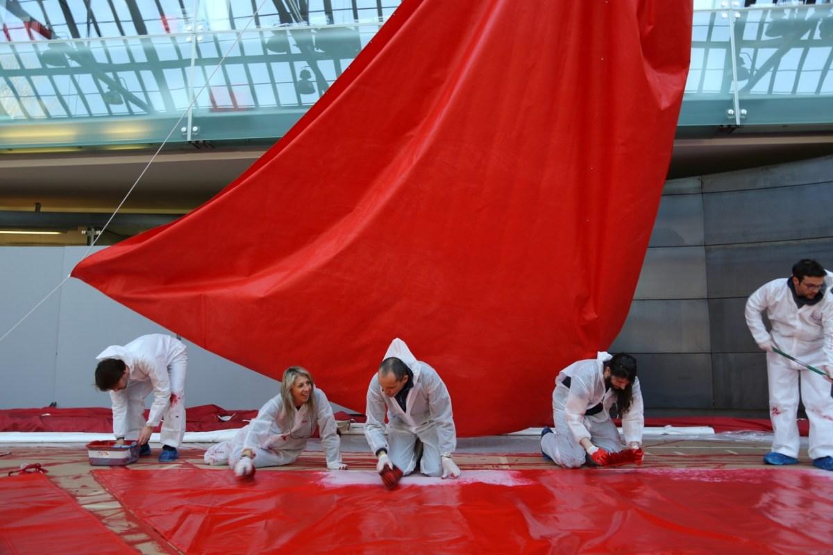 McGill_Red-Regatta-Workshop_7-1900x1266