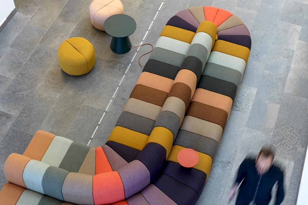 Sofa-Design_11
