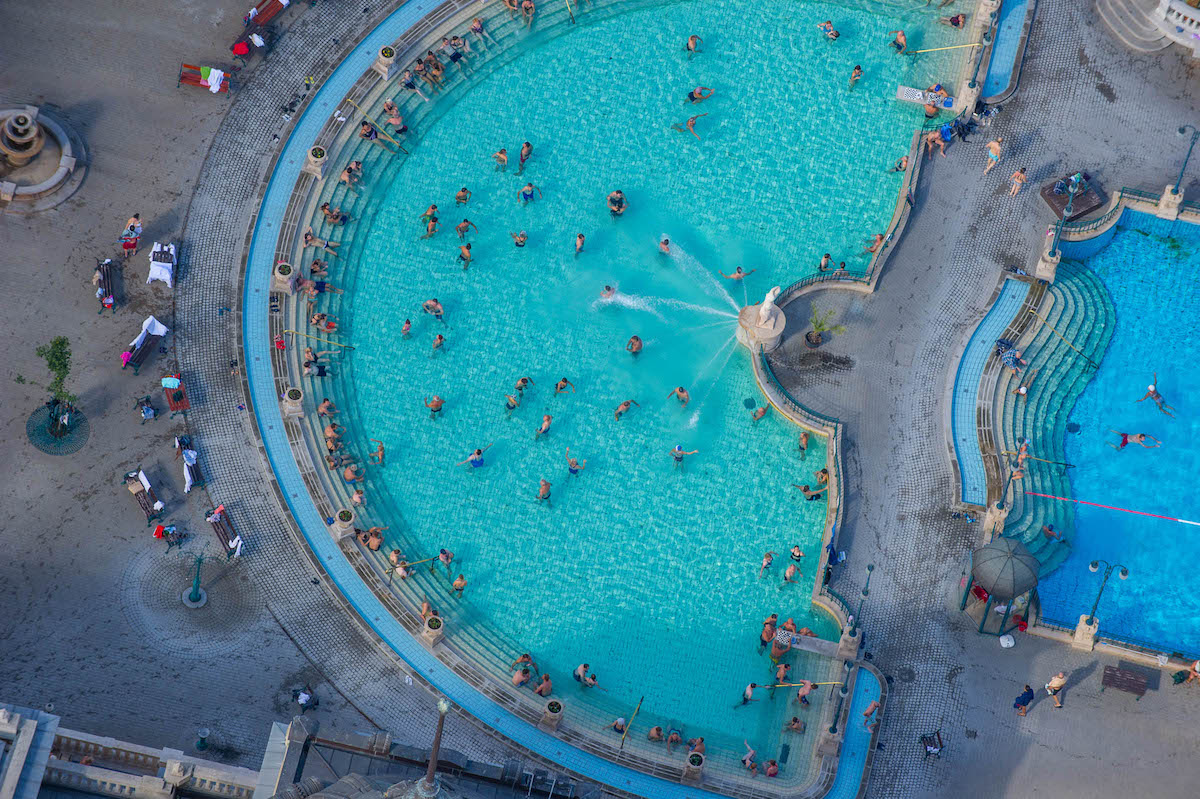 aerial-photos-water-jason-hawkes-13