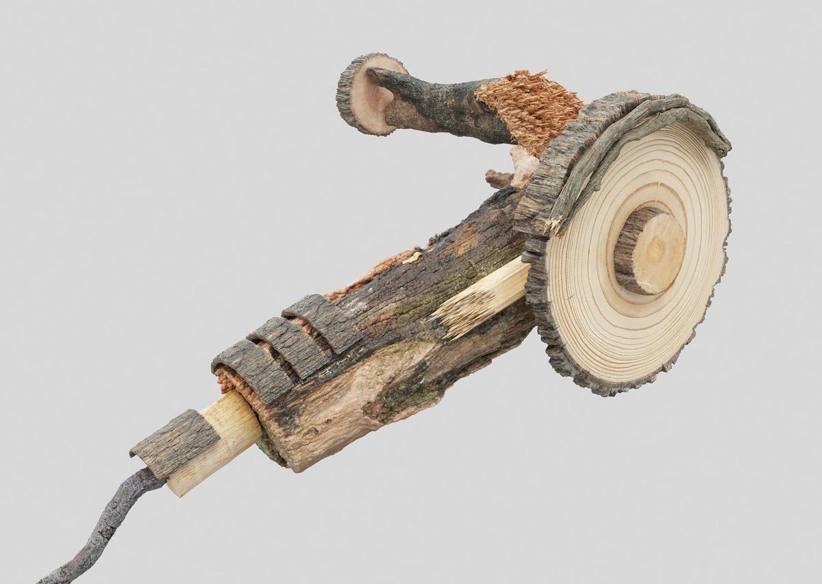 art-tools-07