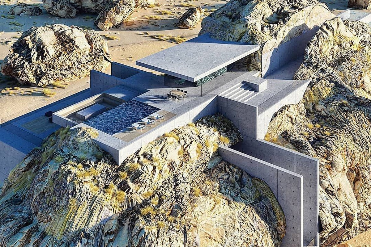 house-in-a-rock-5