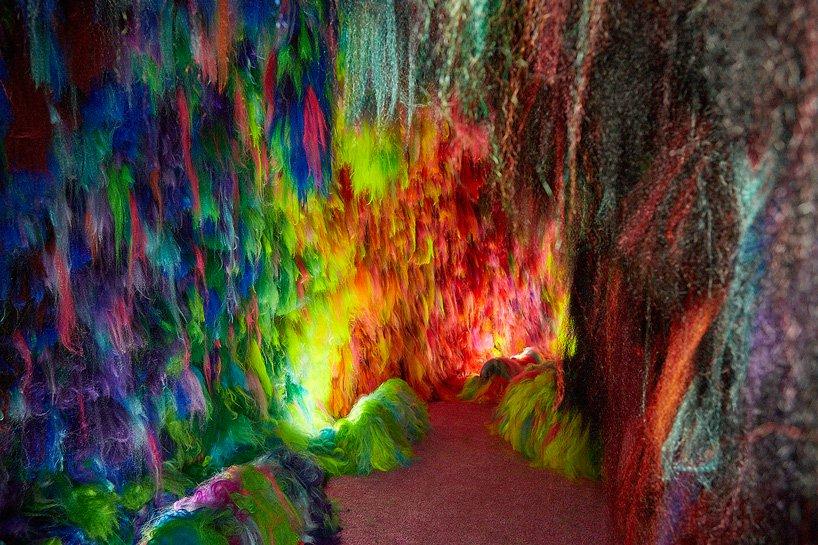 icelandic-pavilion-venice-art-biennale5