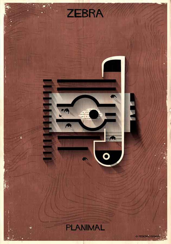 planimals-federico-babina-architecture-illustrations-design-_dezeen_936_col_11