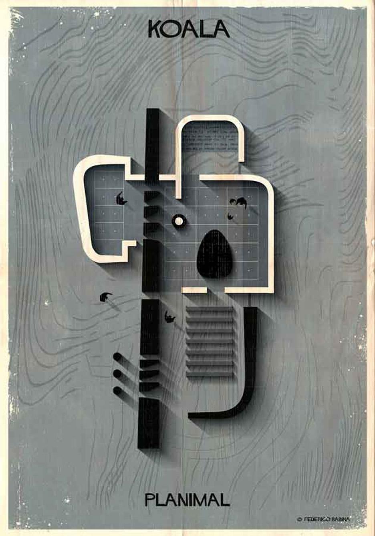 planimals-federico-babina-architecture-illustrations-design-_dezeen_936_col_12