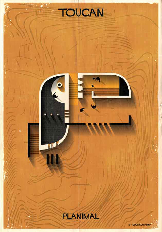 planimals-federico-babina-architecture-illustrations-design-_dezeen_936_col_16