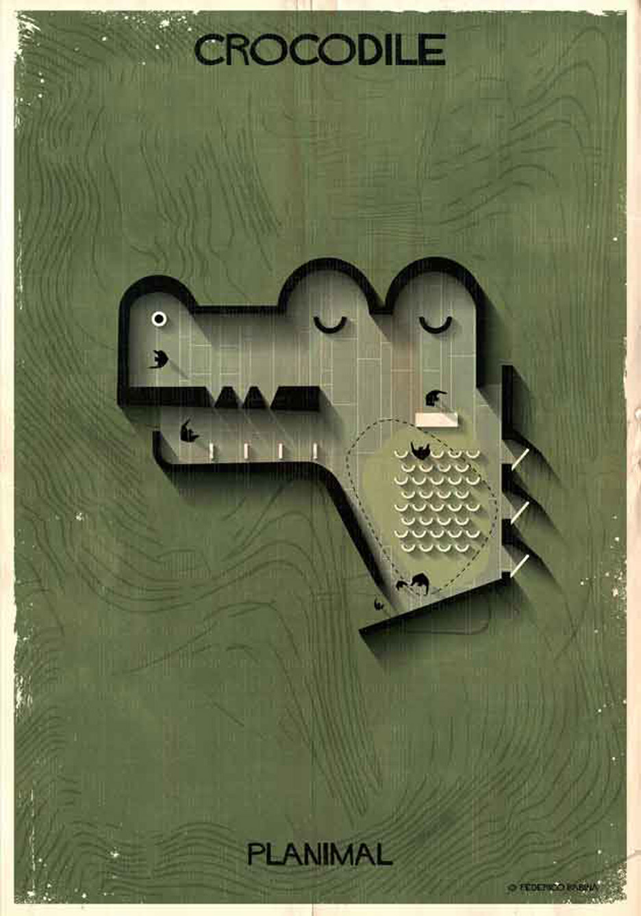planimals-federico-babina-architecture-illustrations-design-_dezeen_936_col_21
