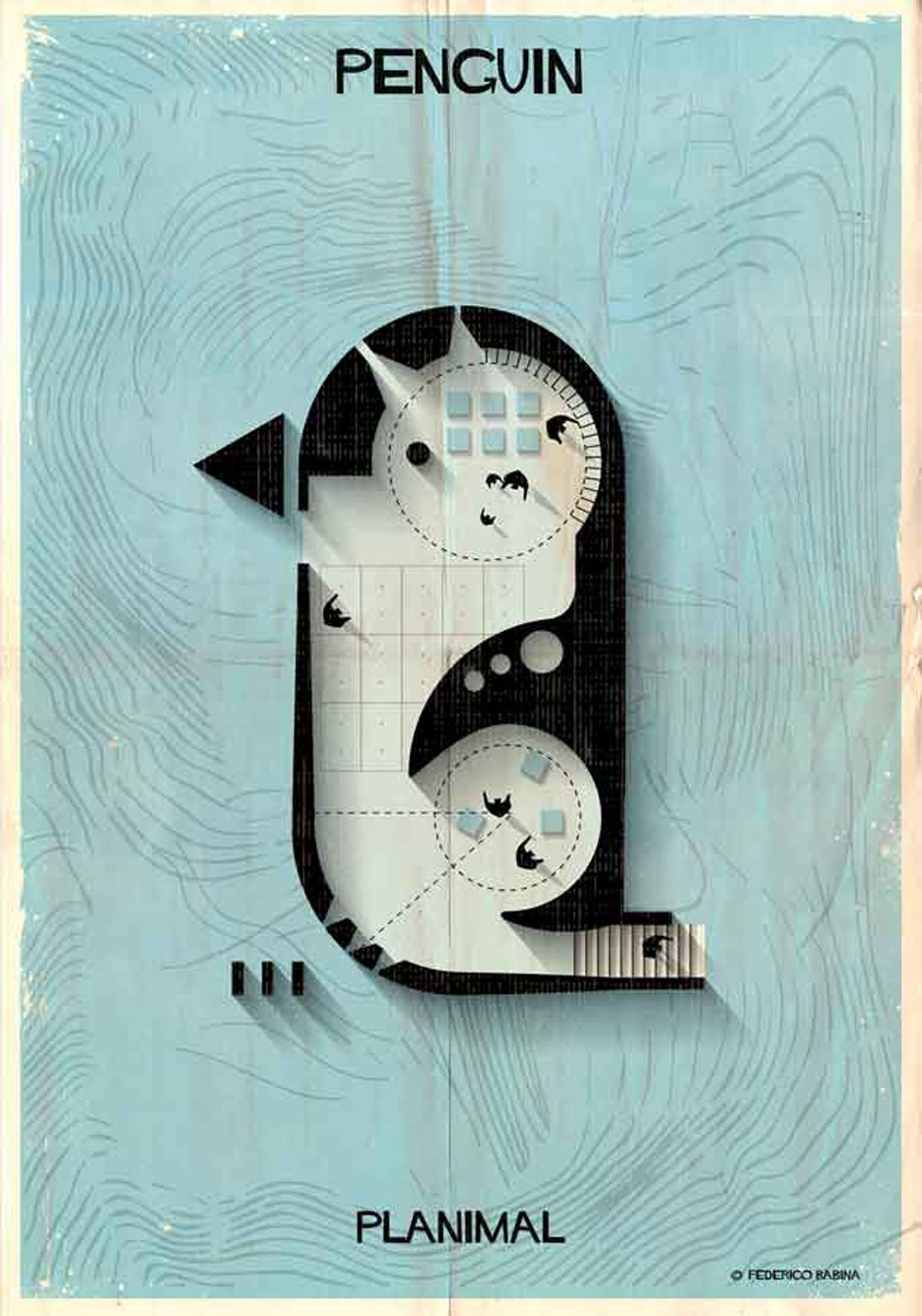 planimals-federico-babina-architecture-illustrations-design-_dezeen_936_col_24