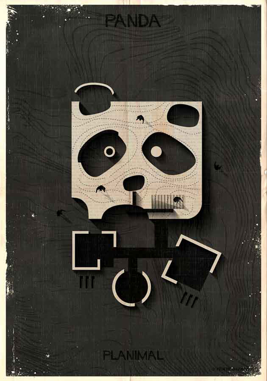 planimals-federico-babina-architecture-illustrations-design-_dezeen_936_col_9