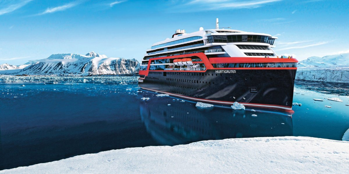 2500x1250_ice_new-hurtigruten-hybrid-ship