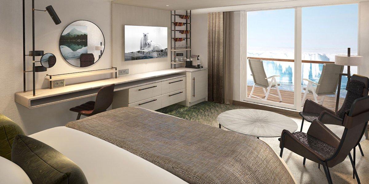 2500x1250_new_balcony-suite-view-2