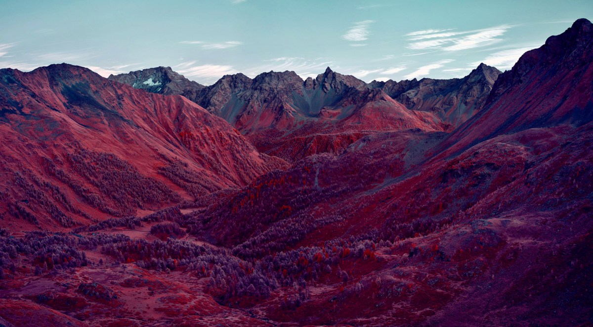 Alps-infrared-moss-and-fog-3.5