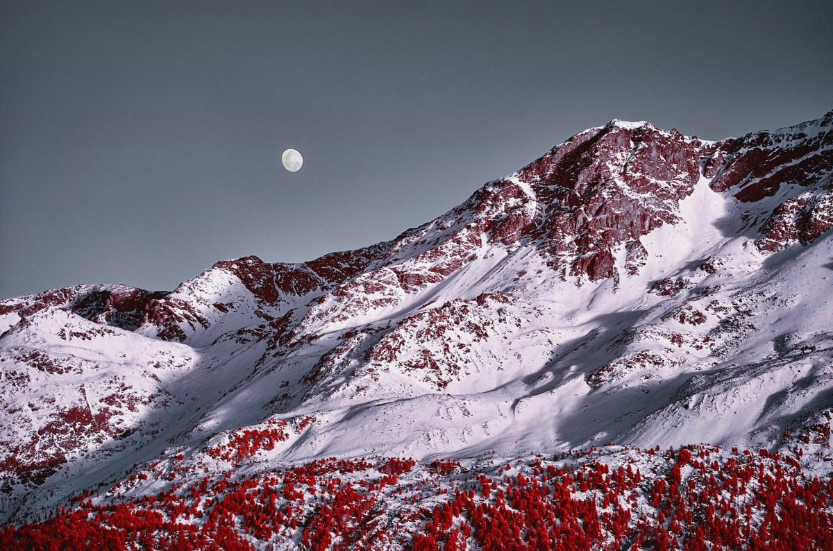 Alps-infrared-moss-and-fog-6