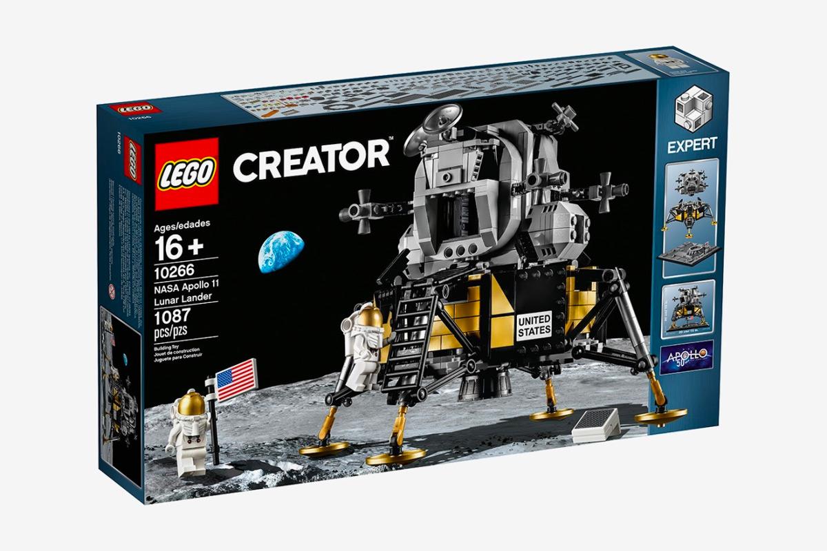 Apollo11LEGO_12