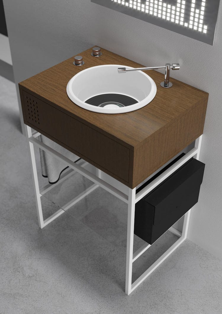 bathroom-sinks-vinyl-collection-olympia-ceramica-2