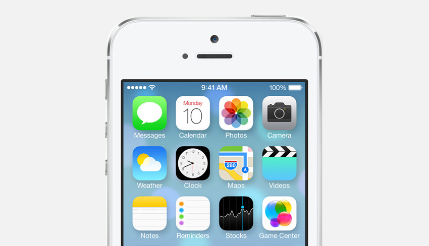 dezeen_Apple-unveils-iOS-7-software-designed-by-Jonathan-Ive-20