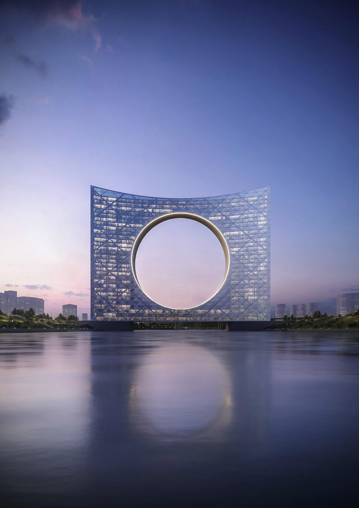 fundamental-architects-omega-render-astana-kazakhstan-flag_dezeen_1704_col_9