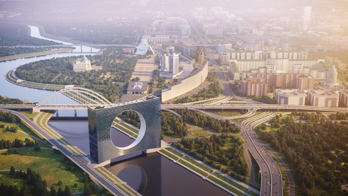 fundamental-architects-omega-render-astana-kazakhstan-flag_dezeen_1704_hero_5