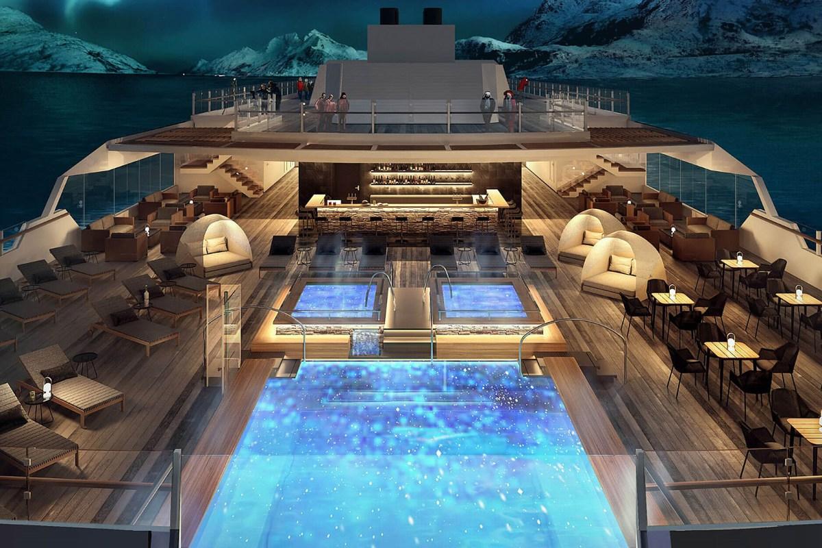 hurtigruten-expedition-cruises-4