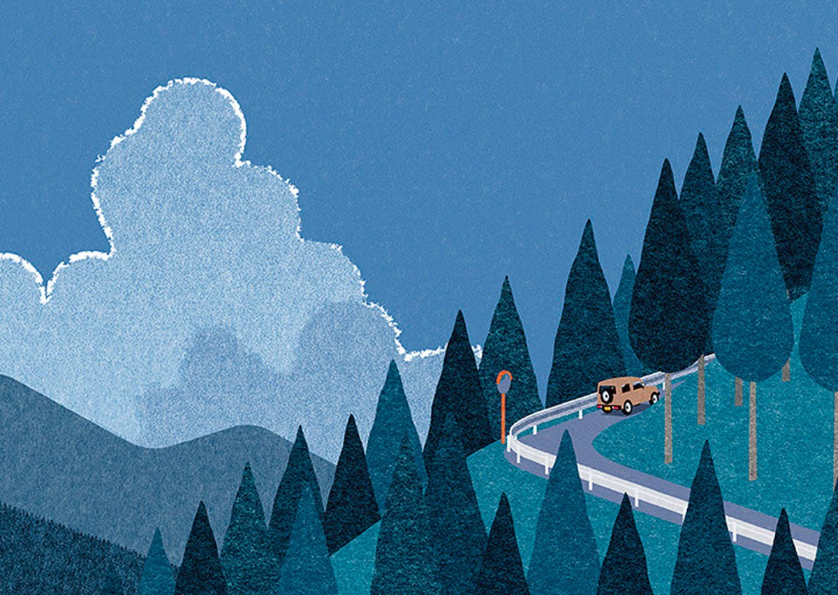 illustration-ryo-takemasa-09