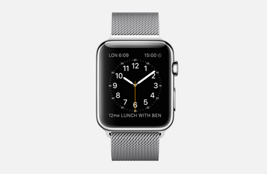 jony-ive-best-apple-designs-ipod-iphone-imac_dezeen_936_col_2