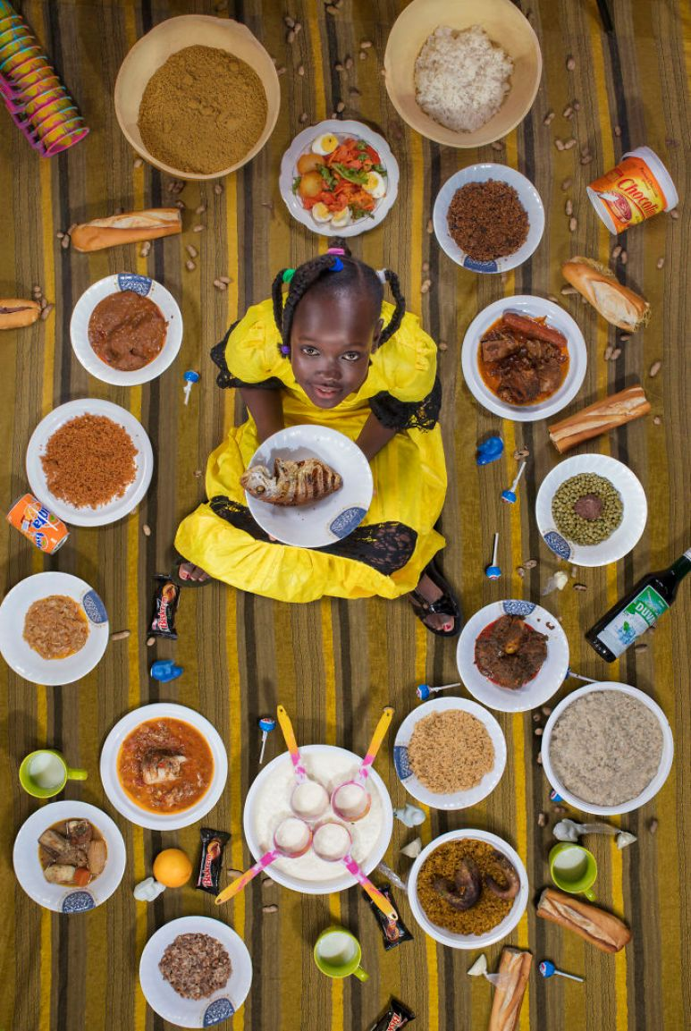 kids-surrounded-weekly-diet-photos-daily-bread-gregg-segal-28-5d11c12662c50__700