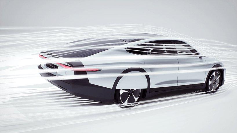 lightyear-one-solar-car5