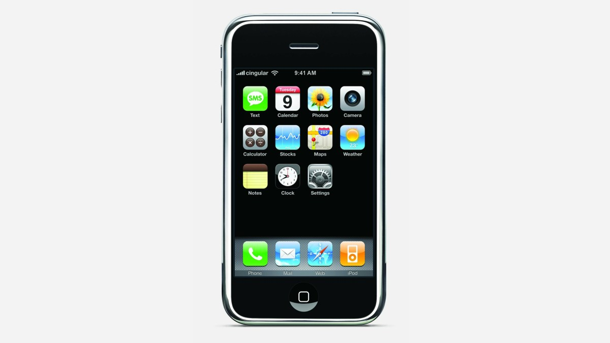 original-apple-iphone-design-news-hero