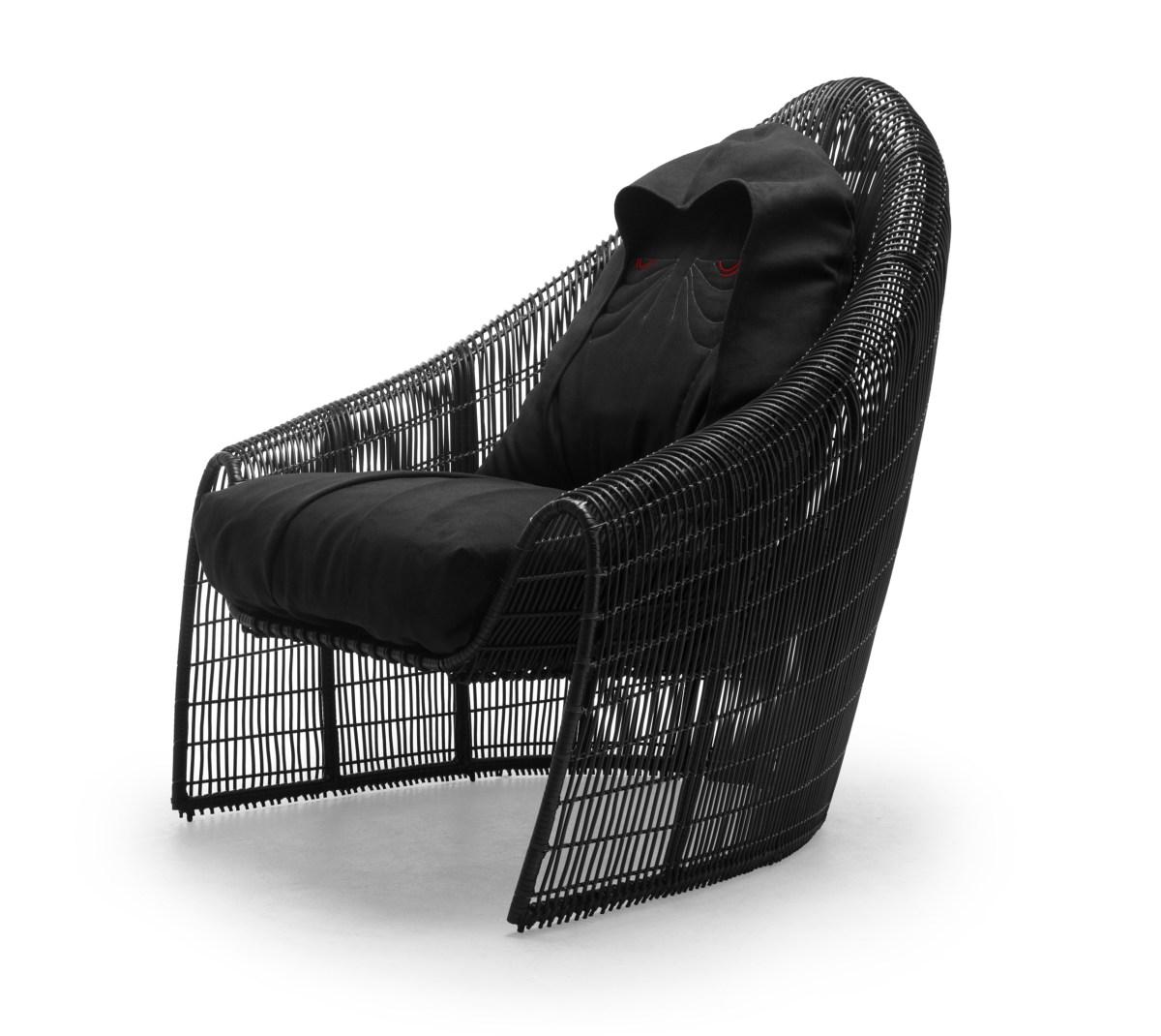 star-wars-furniture-design4