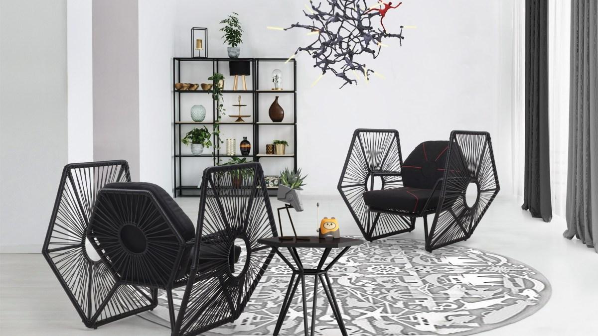 star-wars-furniture-design_cover