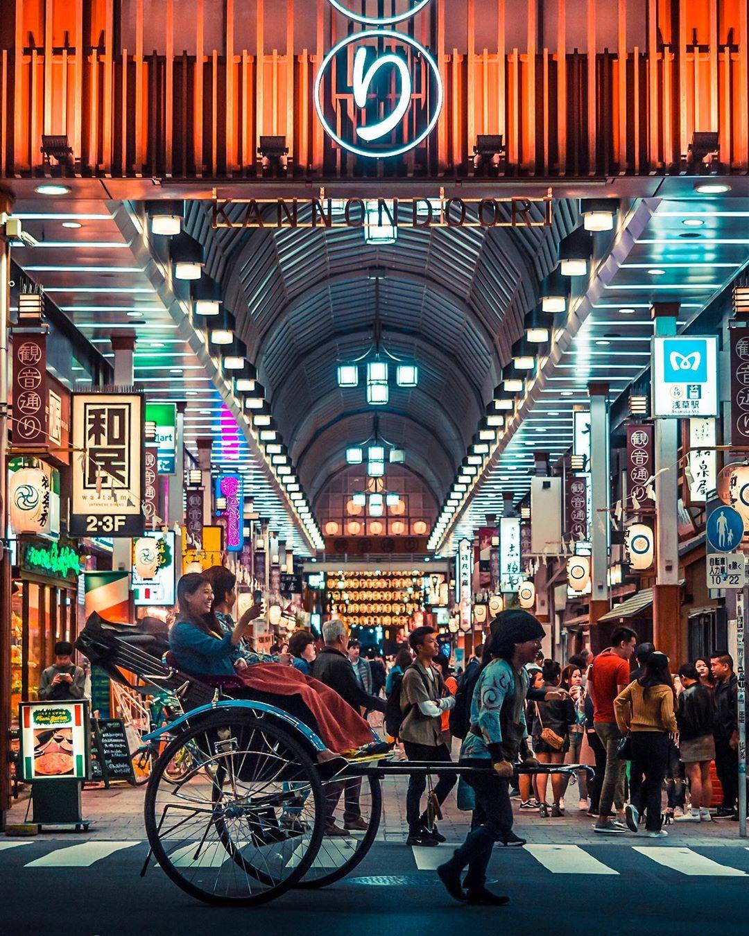 tokyo-nightlife-photography-hosokawa-ryohei-10