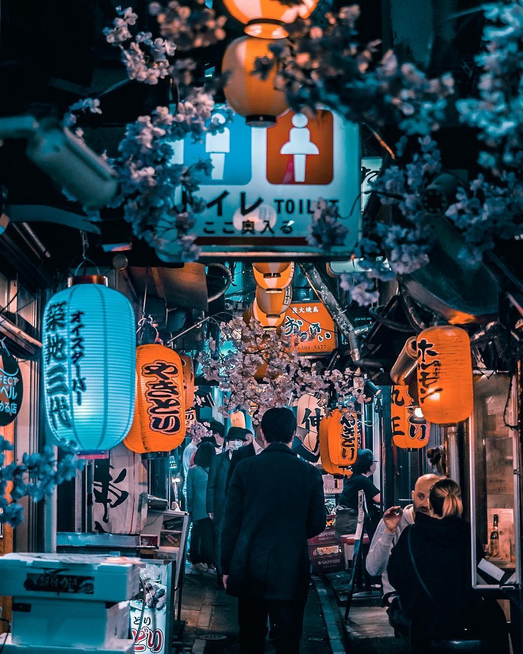 tokyo-nightlife-photography-hosokawa-ryohei-3