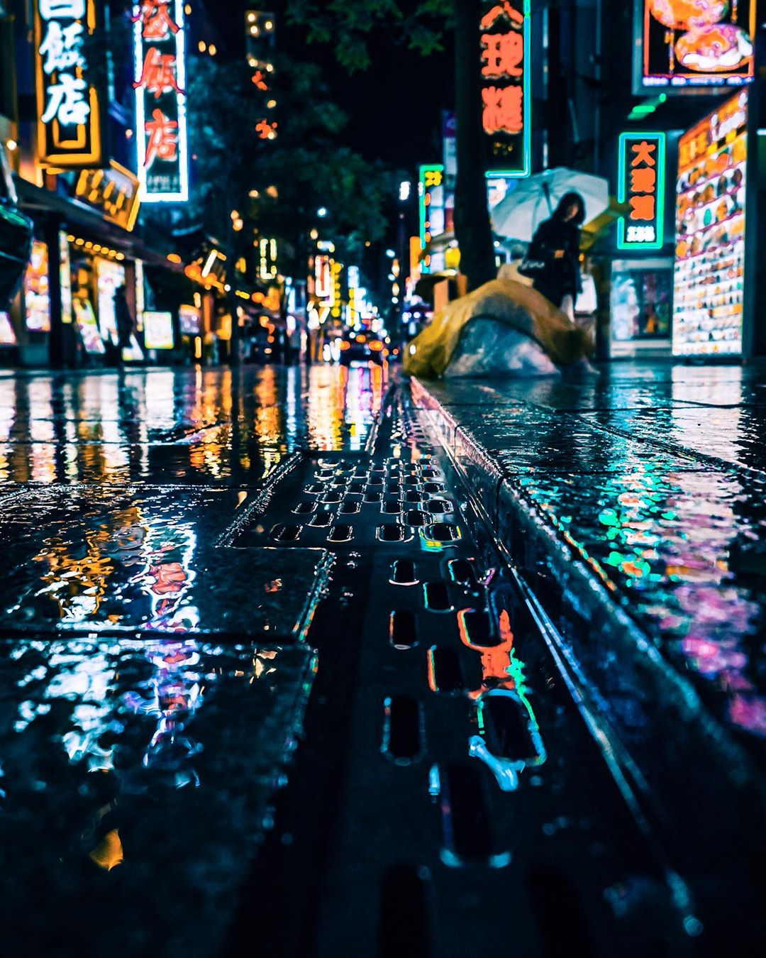 tokyo-nightlife-photography-hosokawa-ryohei-7