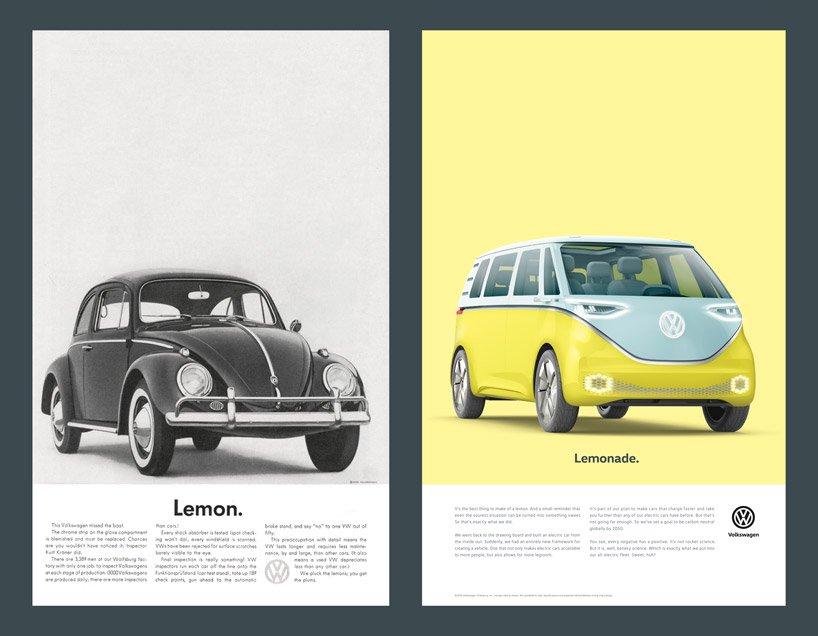 volkswagen-new-era-of-electric-driving-rebirth-campaign-2