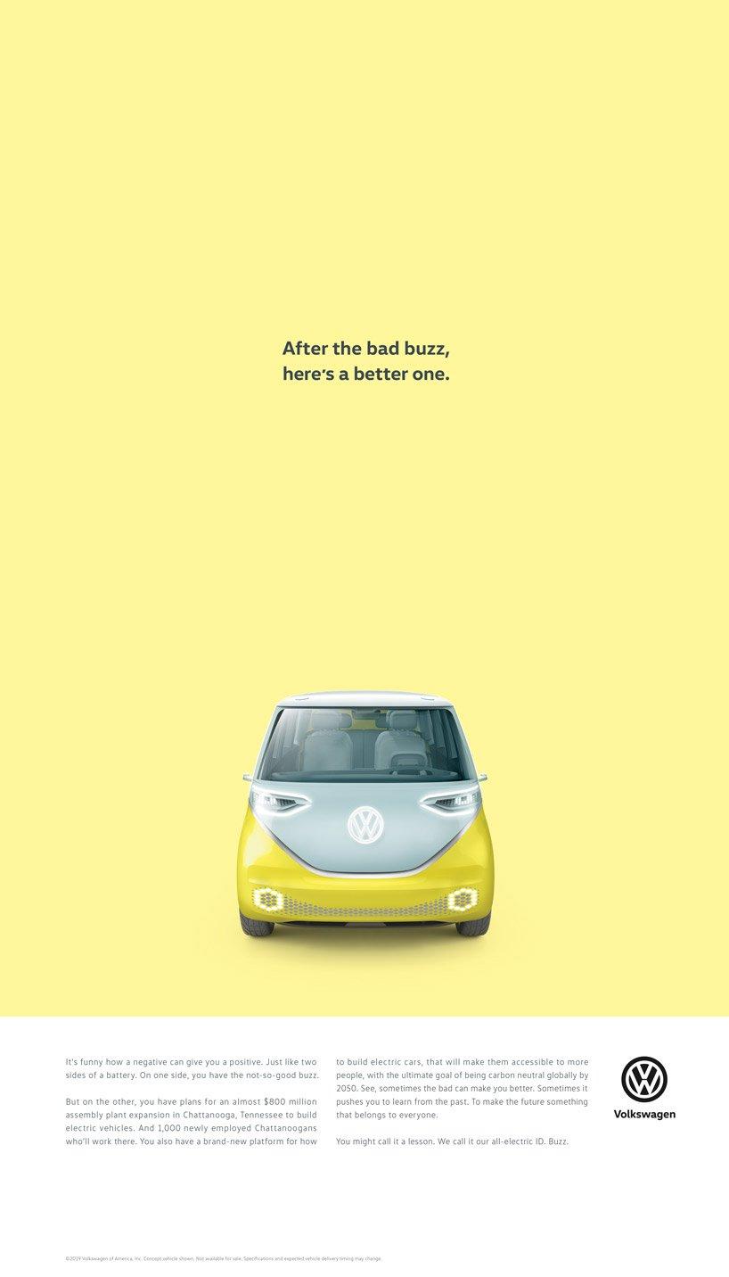 volkswagen-new-era-of-electric-driving-rebirth-campaign-3