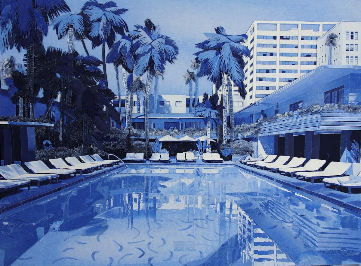 Ian-Berry-Denim-Art-Hotel-California-2