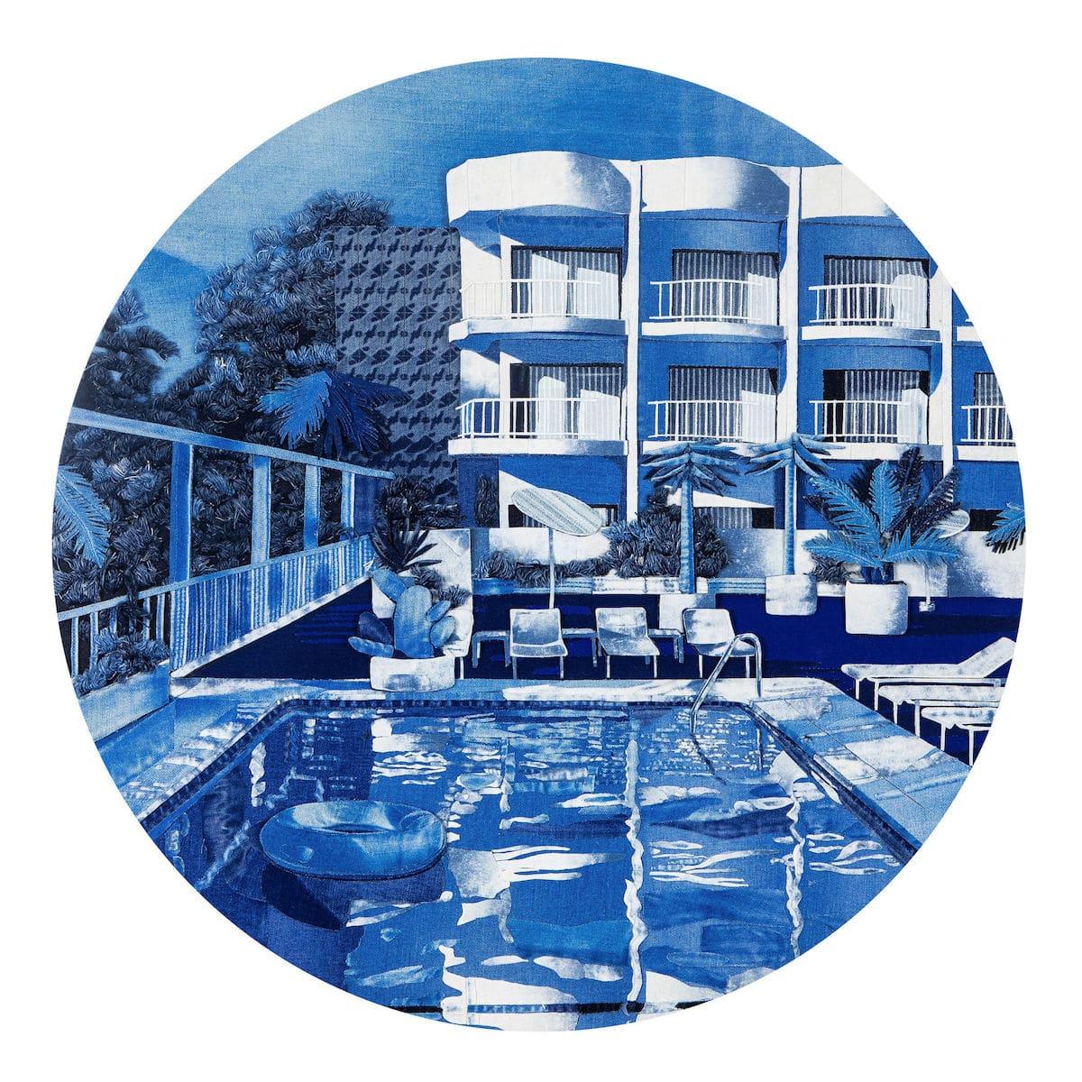 Ian-Berry-Denim-Art-Hotel-California-3