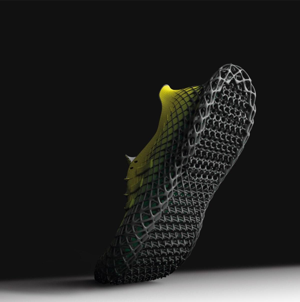 grit-training-shoes-aarish-netarwala-design_dezeen_2364_col_3