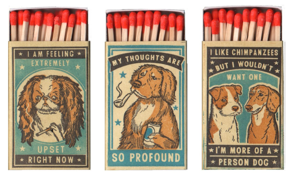 matchbox-dogs-3