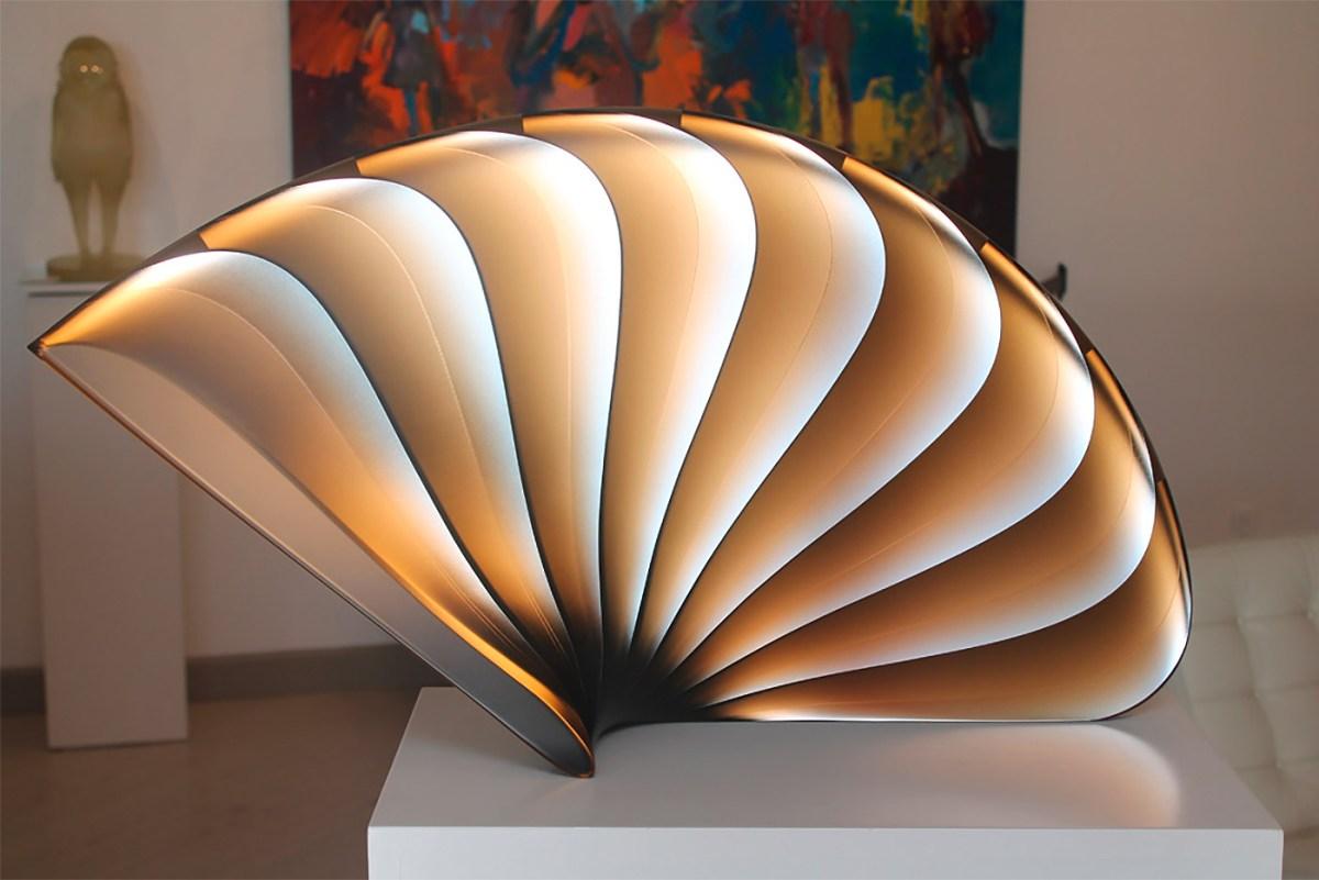 art-lukacsi-laszlo-07