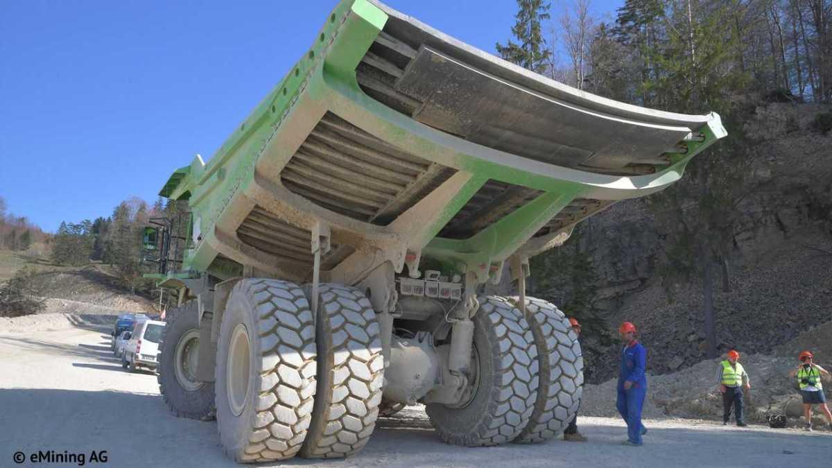 kuhn-schweitz-electro-dumper-electric-mining-truck_100711162_h